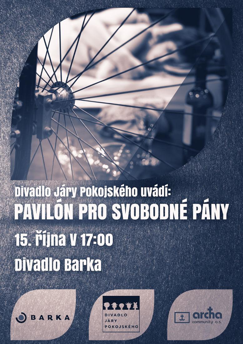 poster_barka_maly